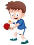 16392825-illustration-cartoon-tischtennisspieler