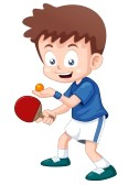 16392825-illustration-cartoon-tischtennisspieler